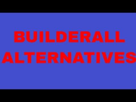Builderall Alternatives   Builderall Alternative FREE CHEAT SHEET
