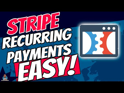 How To Set Up Recurring Payments With Clickfunnels 2021