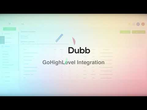How to Send Trackable Videos in GoHighLevel