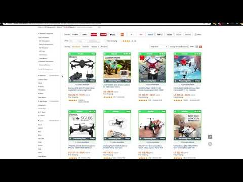 ClickFunnel Dropshipping in 2019 $100,915 in ONE Funnel – Dropship Through Funnels 2021