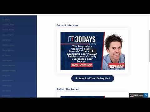 How To Access The ClickFunnels FunnelHackers Tribe Community 2021 💰💰🏆🏆🔥🤑🥇