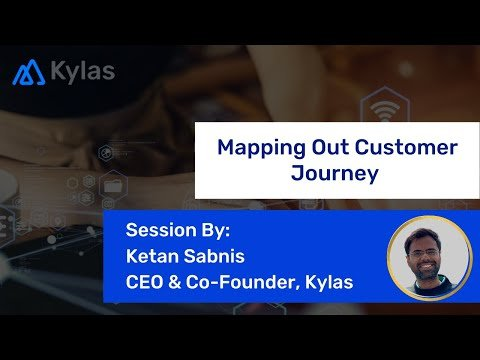 How to map out the Customer Journey | Triple-A and Triple-R framework of Growth Marketing