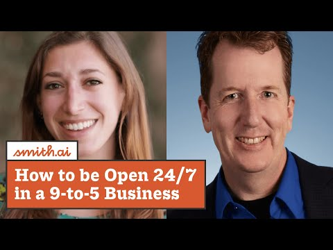 How to be Open 24/7 in a 9-to-5 Business [FCNews Marketing Mastery Series for Flooring Businesses]