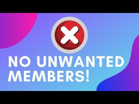 How to Restrict Access to ClickFunnels Membership Site
