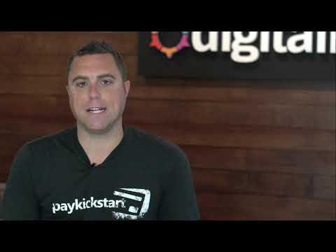 ClickFunnels vs PayKickstart