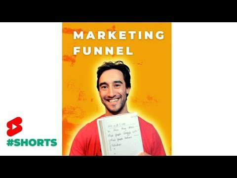 Frank Kern funnel exposed! How to sell coaching with THIS marketing funnel #shorts #marketingfunnel