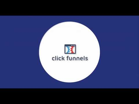 How To Delete Contacts In ClickFunnels For GDPR Compliance