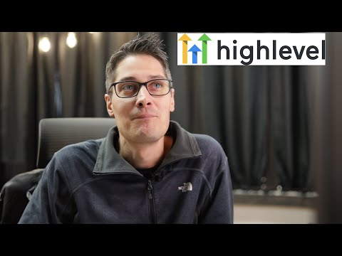 What Is GoHighLevel?