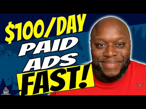 How To Promote Clickfunnels With Paid Ads