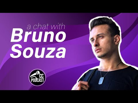Go High Level Review, Lead Generation Software, Lead generation Automation with Bruno Souza