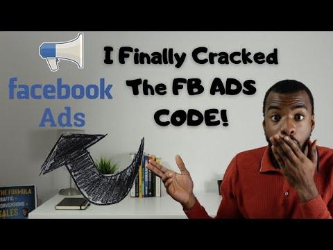 5 Facebook Ad Hacks For Your Online Business   Marketing Funnel   Facebook Ads