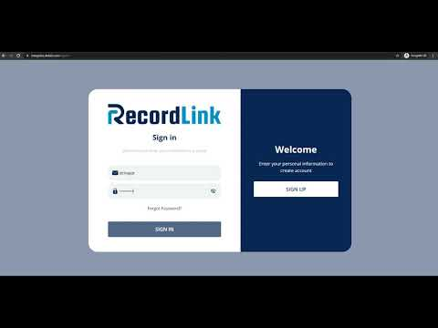 GoHighLevel to Dental Practice Management Systems Integration Using RecordLink by DrDDS Innovations