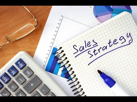 Online Marketing Sales Funnel Secrets