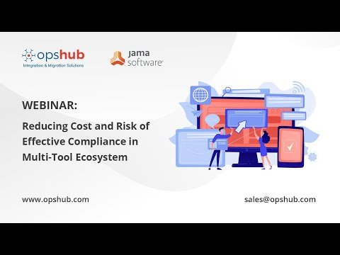 Webinar: Reducing Cost and Risk of Effective Compliance in Multi-Tool Ecosystem