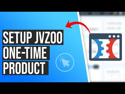 How to Add a Jvzoo Product to ClickFunnels