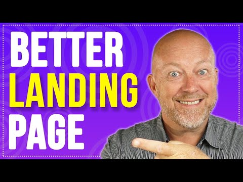 10 Tips To Improve Lead Generation on Your Landing Pages