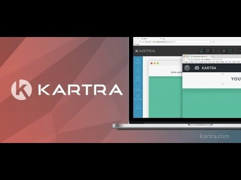 [Kartra review] 2020
