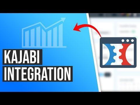 How to Integrate Kajabi with ClickFunnels