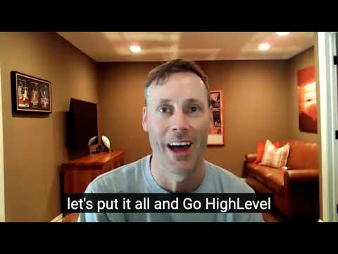 Adam Roseland Talks About Working with ClickFunnels and ActiveCampaign vs HighLevel
