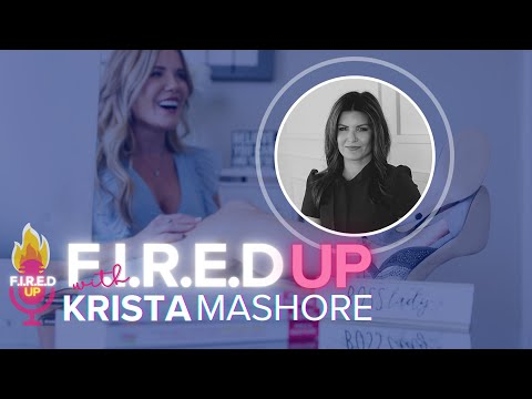 How To Use A Sales Funnel? (Real Life Example W/ Erica Wolfe)