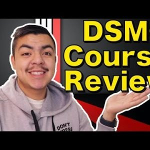 Tai Lopez DSMC Course Review   Digital Social Media Consulting Course Review.