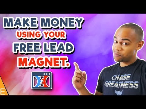How to Make Money With Clickfunnels As A Kindle Self Publisher | Clickfunnels Step by Step Tutorial