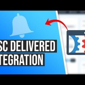 How to Integrate Disc Delivered with a Product in ClickFunnels