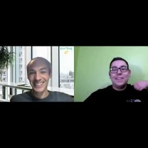 a saas entrepreneur spills his product growth secrets – with mark lane of eco york
