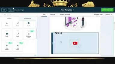 What is ULA Suites software  Powered by Go High Level