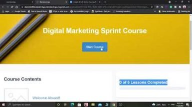 Gohighlevel membership site – How to use gohighlevel membership site